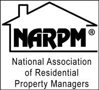 NARPM Property Management East Bay, California - Fremont, CA