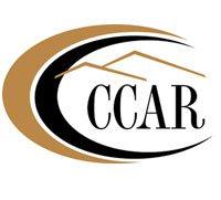 CCAR Logo Property Management East Bay - Fremont, CA