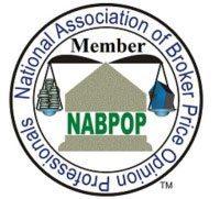 NABPOP Partner Property Management East Bay - Fremont, CA