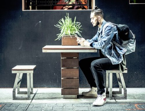 4 Ways to Attract More Millennial Tenants