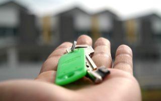 East Bay Property Management