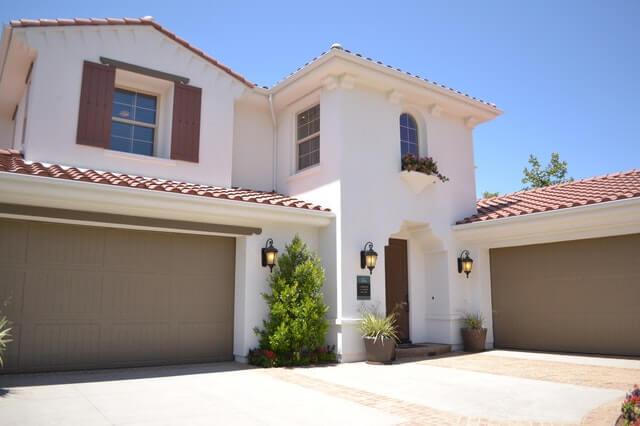 rental property success