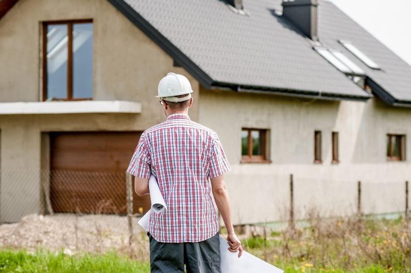 property manager repairs california rental