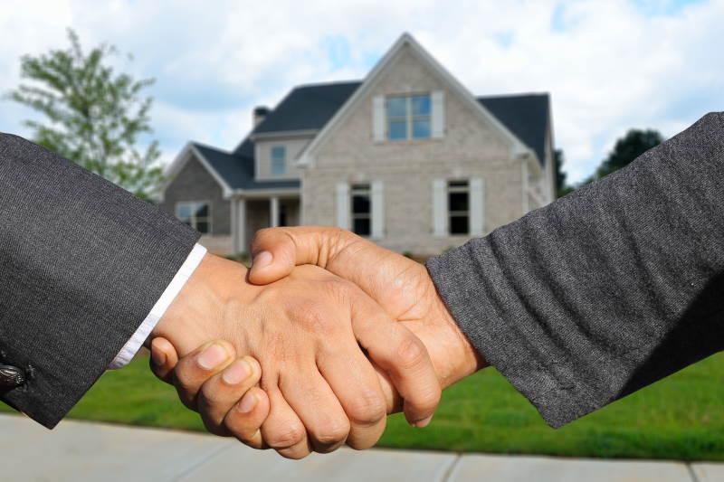 mistakes to avoid landlord california
