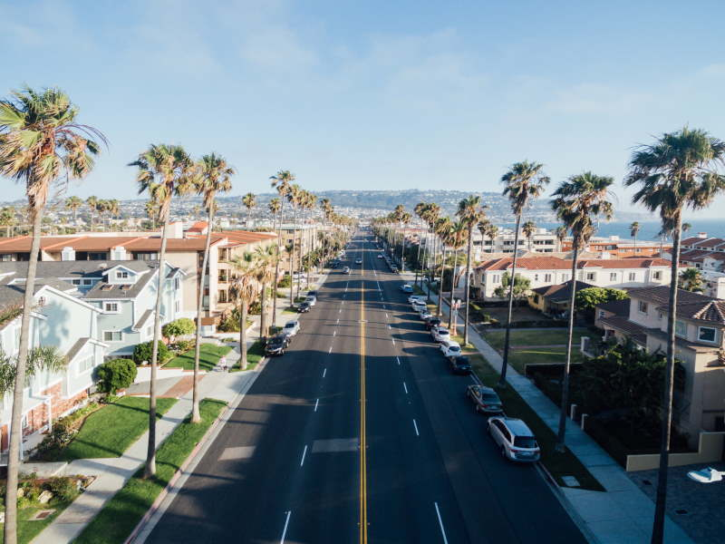best places to live east bay area ca