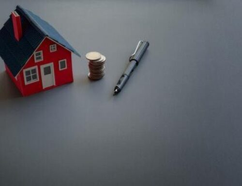 Landlords and Their Renters – Insurance: Coverage and Cost