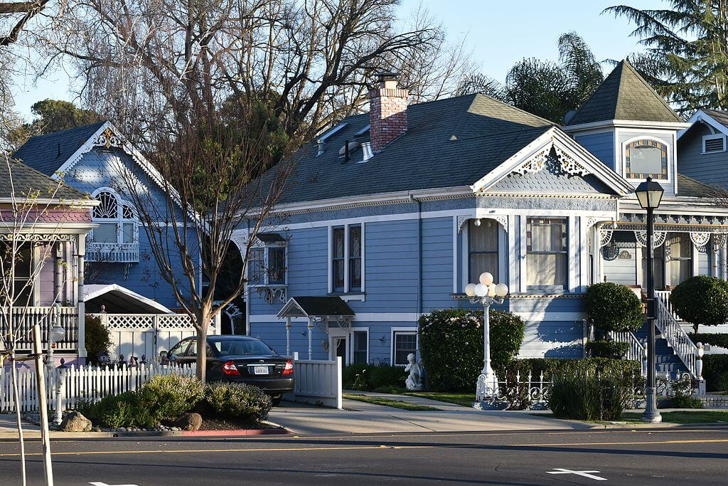 best places to live in sf east bay