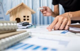 21 terms all rental investors should know
