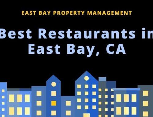 Best Restaurants in East Bay, CA