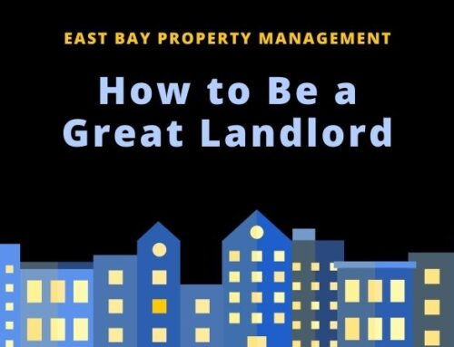 How to Be a Great Landlord