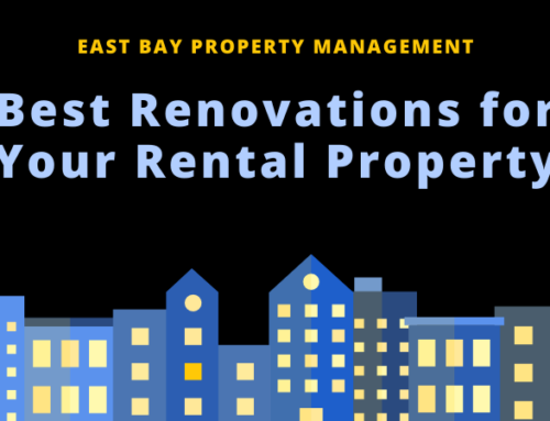 Best Renovations for Your Rental Property